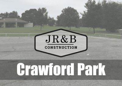 Crawford Park